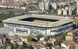Stambuł: Fenerbahçe po latach sprzeda nazwę stadionu?