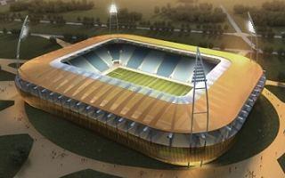 Gabon: Wielkie przygotowania do Pucharu Narodów 2017