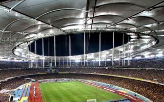 Malezja: Fortuna na ożywienie narodowego centrum sportu