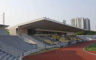 Nowe stadiony: Piłkarska Tajlandia (Cz. 1. Bangkok)