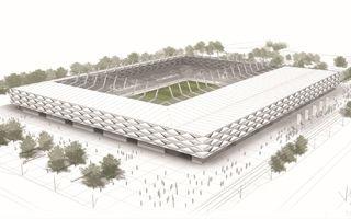 Nowy projekt: Droga atrakcja Luksemburga