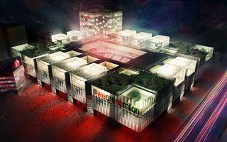 "Mediolan: Milan odkupi ""pół stadionu"" od Citroena?"