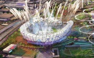 USA: Boston rezygnuje z Igrzysk 2024, kto go zastąpi?