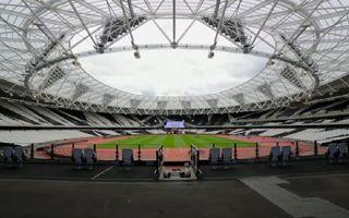 Londyn: Złoty interes kosztem podatników?