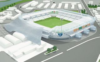 Nowy projekt: Empoli kolejnym klubem z prywatnym stadionem?