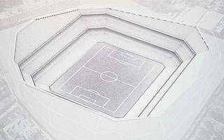 Londyn: Chelsea zarobi najwięcej na swoim stadionie?