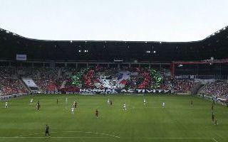 Tychy: Uda się zapełnić pół stadionu? Wielka mobilizacja GKS-u