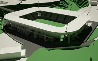 Nowe projekty: Ascoli celuje w Serie A