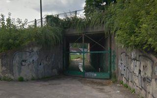 Lublin: Na Lubliniankę wciąż nie ma pieniędzy