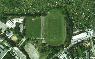 Olsztyn: Miasto dostało drugi stadion, co z nim zrobi?