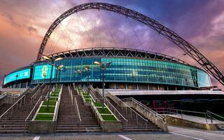 Londyn: Chelsea i Tottenham zaproszone na Wembley?