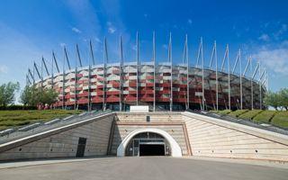 Warszawa: Narodowy po raz ostatni ugości maraton