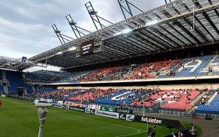 Kraków: Reprezentacja wróci na stadion Wisły?