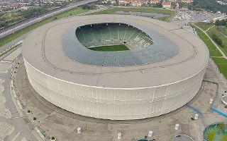Wrocław: Projektanci pozwali magistrat