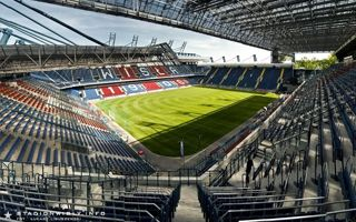 Kraków: Schody muszą być bardziej szorstkie