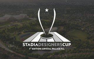 Konkurs: Zaprojektuj stadion w Londynie