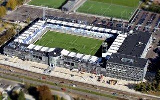 Holandia: Protest przeciwko zmianie nazwy w Zwolle