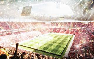 Bruksela: Jest umowa, Anderlecht się przeprowadza