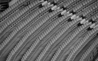 Paryż: Zamachy na Stade de France