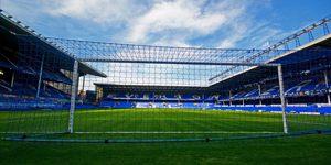 Liverpool: Everton wciąż w impasie z miastem