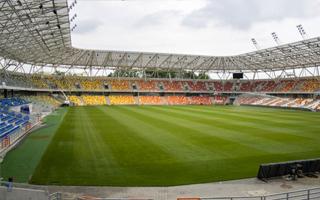 Bielsko-Biała: Będzie ulga dla parkujących