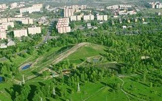 Sosnowiec: 3 miliony na projekt stadionu i hal