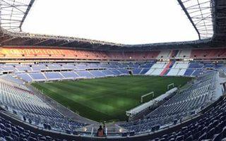 Euro 2016: We Francji siądziemy na polskich krzesłach