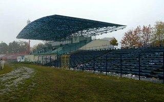 Bydgoszcz: Żużlowcy doczekają się modernizacji stadionu Polonii?