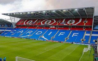 Cardiff: Walia przełamie impas w sprawie miejsc stojących?