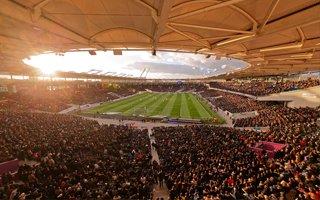 Euro 2016: W Tuluzie zrobili to po cichu