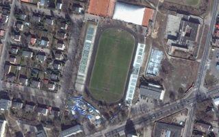 Radom: Hala i stadion za 110 milionów