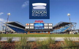 Stadion Roku 2015: Poznaj kandydata – Avaya Stadium