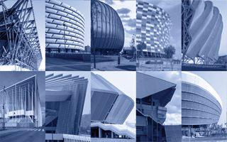 Stadion Roku 2015: Jury wybrało 10 finalistów