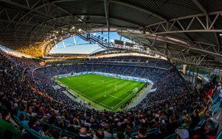 Niemcy: RB Lipsk przerośnie Bayern?!