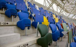 Bielsko-Biała: Uda się otworzyć stadion na start sezonu 2016/17?