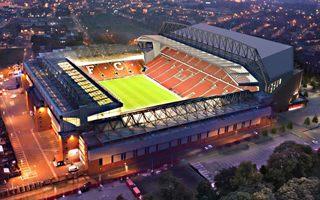 """Anglia: Liverpool się ugina, nie """"zedrze"""" z kibiców"""