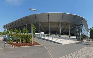 Drezno: Miasto odkupi stadion od operatora?