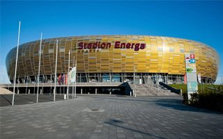 Gdańsk: Stadion Energa wciąż bez Energi