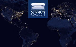 Stadion Roku 2015: Ostatnie 48 godzin na głosowanie!