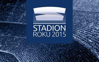 Stadion Roku 2015: Głosowanie zakończone, dziękujemy!