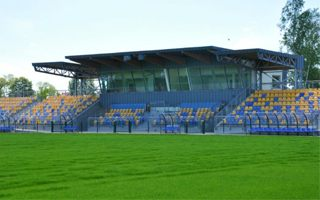 Świdnik: Trzeba oddać część dotacji za stadion