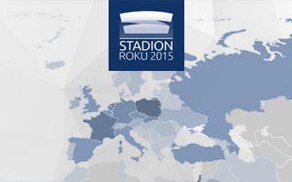 Stadion Roku 2015: Podsumowanie Głosowania Publicznego
