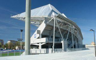 Rzeszów: Podkarpacki ZPN przeprowadzi się na stadion Stali?
