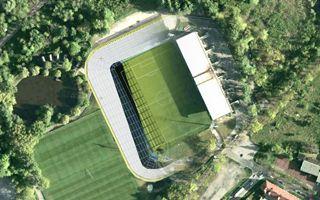 Katowice: Wreszcie potwierdzenie stadionowych planów