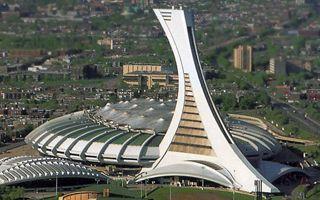 Montreal: Olimpijska wieża zmieni się w biurowiec