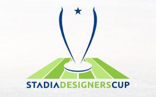 Stadia Designers Cup: Wybierz najpiękniejszy stadion dla Crystal Palace