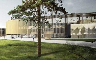 Sosnowiec: Mieszkańcy zdecydują, czy powstanie Zagłębiowski Park Sportowy