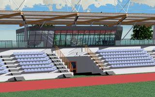 Lublin: Mogą być kłopoty ze stadionem Startu