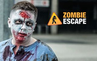 """Zabrze: Zombie zmienią Arenę w wielki """"escape room"""""""