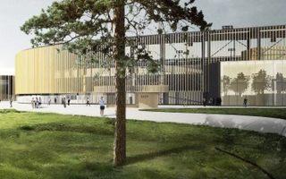 Sosnowiec: Mieszkańcy chcą stadionu na Środuli